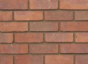 Ibstock Warwickshire Olde English 73mm Brick C2613A